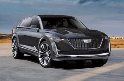 2021 cadillac escalade price  redesign and changes