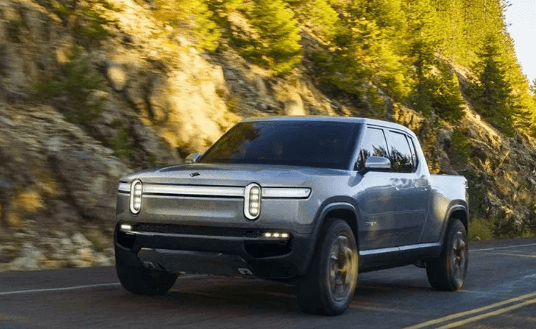 2021 Tesla Model U Pickup Truck Price, Interiors and Release Date