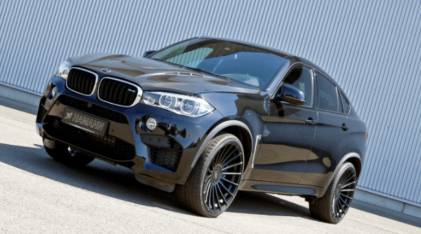 2020 BMW X6 Specs, Redesign, and Price