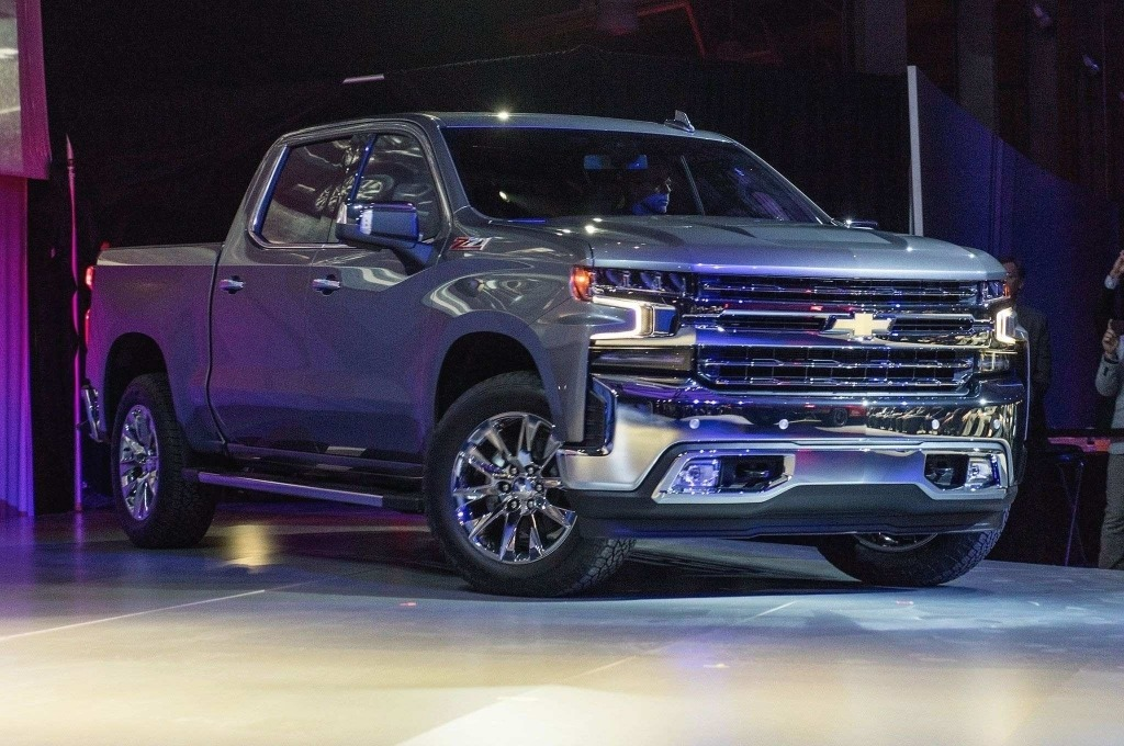 2020 chevy avalanche pictures | top suvs redesign