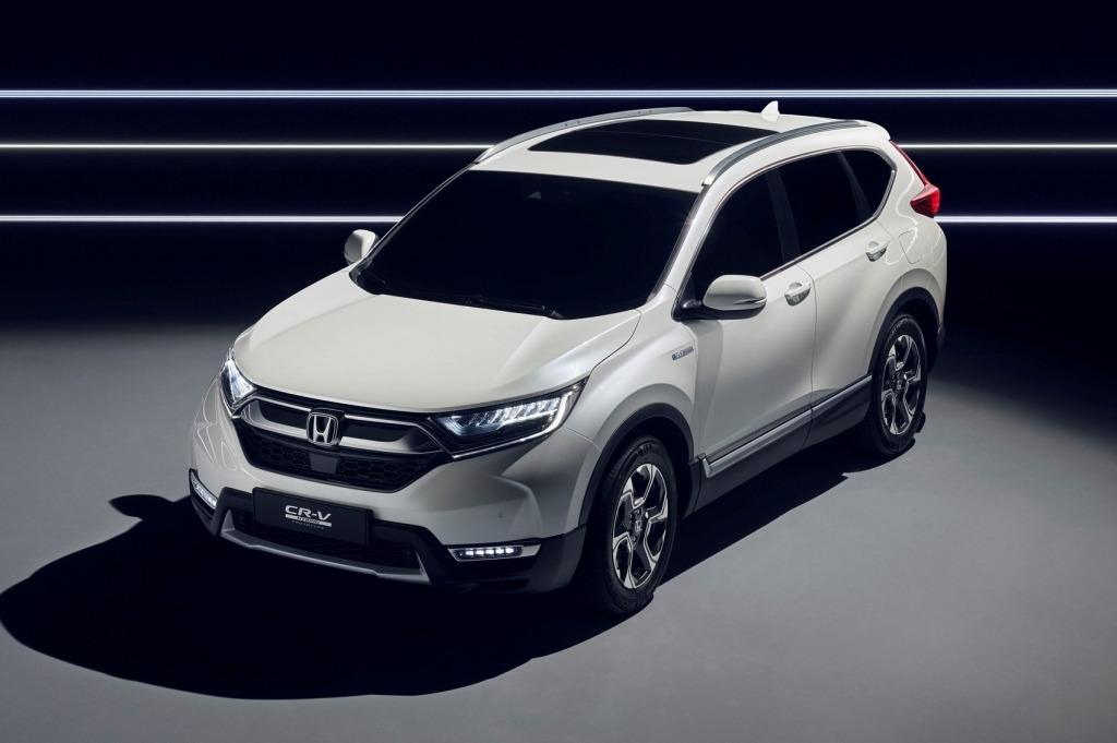 2021 Honda HRV Release date | Top SUVs Redesign