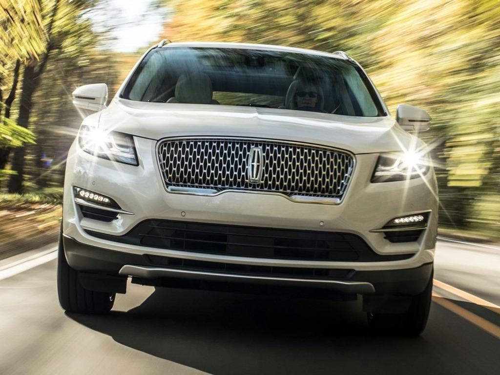 2021 lincoln mkx release date  top suvs redesign