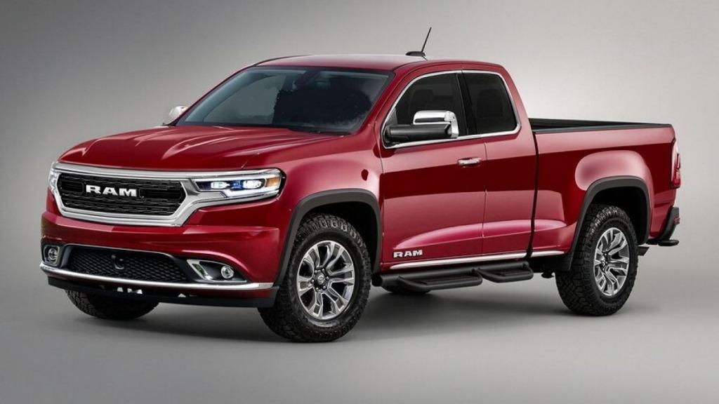 2021 subaru pickup truck pictures | top suvs redesign